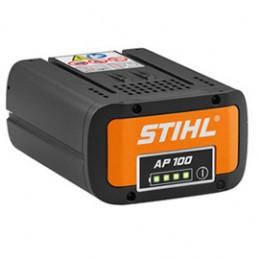 Batterie AP 100 STIHL