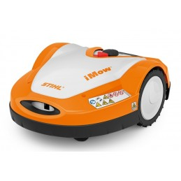 Robot Tondeuse RMI 632C