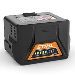 Batterie STIHL AK 10