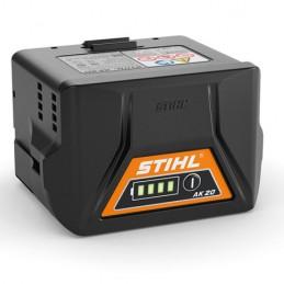 Batterie STIHL AK 20