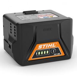 Batterie STIHL AK 30
