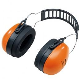 Protège-oreilles CONCEPT 28