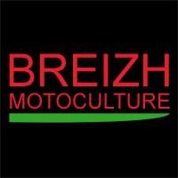 Breizh Motoculture